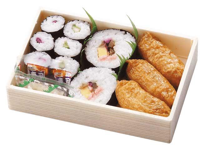 日式午膳必去景點