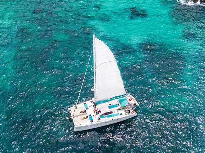 芭堤雅珊瑚島一日遊必去景點