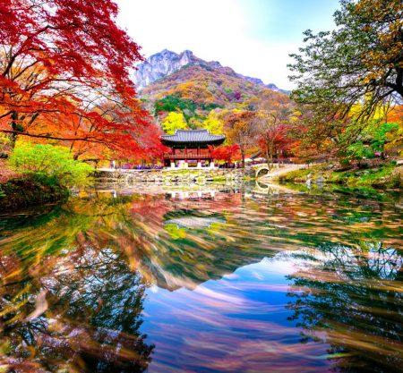 內藏山白羊寺一日遊行程